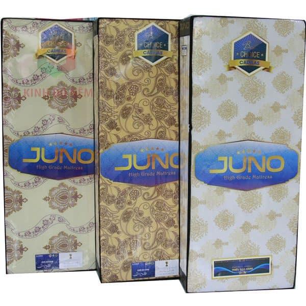 nem-bong-ep-juno