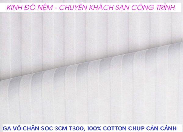 drao-soc-3p-cho-khach-san