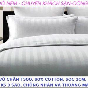 drap-khach-san-soc-3p